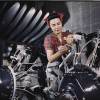 AS9100C Manufacturing